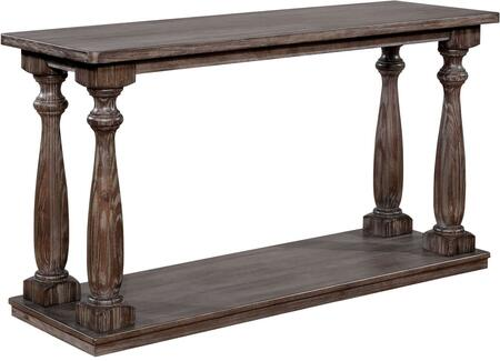 Furniture of America Tammie Main Image