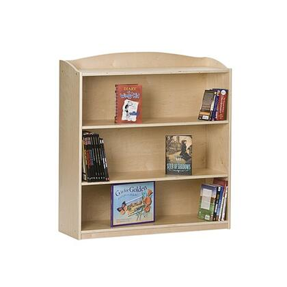 Guidecraft G97013  Bookcase