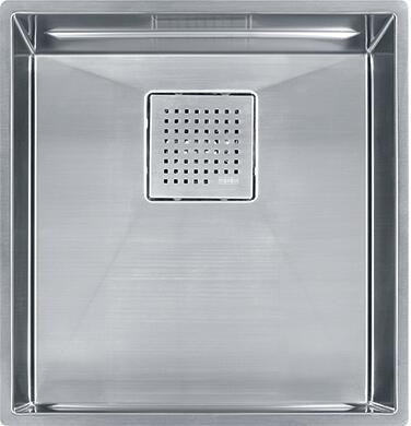 PKX11016 Sink Image