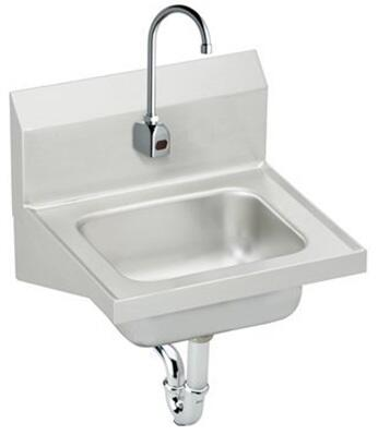 Elkay CHS1716SBC  Sink