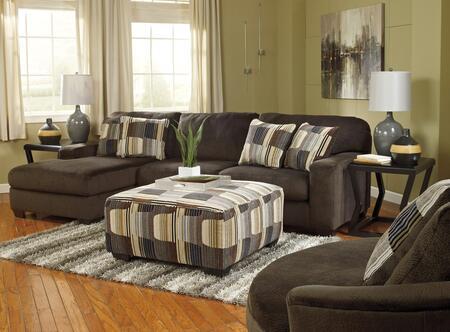 Benchcraft 1950016672108 Westen Living Room Sets