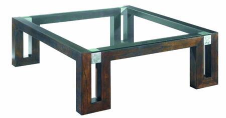 Allan Copley Designs 30504015G Contemporary Table