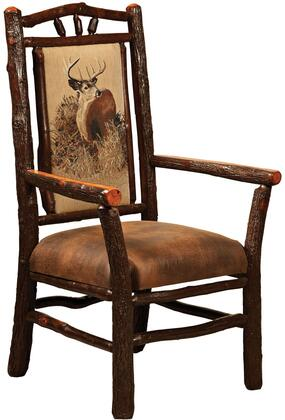 Chelsea Home Furniture Elian 420-1147 Front