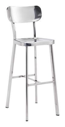 Awe Inspiring Zuo 100303 Evergreenethics Interior Chair Design Evergreenethicsorg