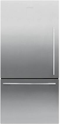 Fisher Paykel Contemporary RF170WDRX5N