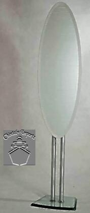 Chintaly 6804MSB  Mirror