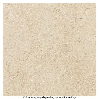 Lion TILE- Countertop Tile Option: