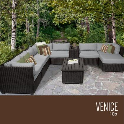 VENICE 10b GREY