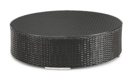Zuo 701382 Outdoor Table