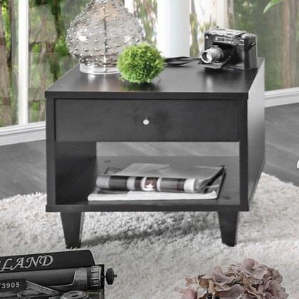 Furniture of America Delores Main Image
