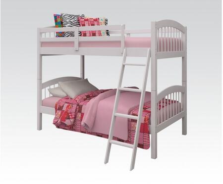 Acme Furniture Manville 1