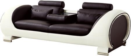 American Eagle Furniture AE-D802 Main Image