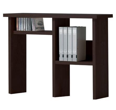 Acme Furniture 04691