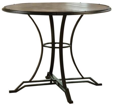 Acme Furniture 71935