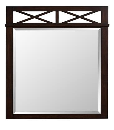 Powell 503021 Landon Series  Mirror