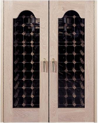 "Vinotemp VINO230PROVDRM 38""  Wine Cooler"
