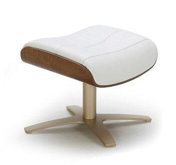 j and m furniture 18048 o