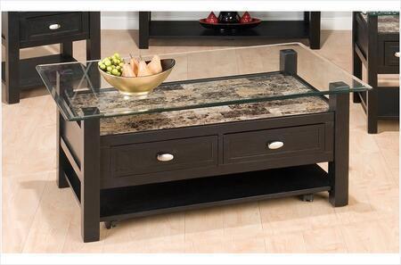 Jofran 9611 Contemporary Table