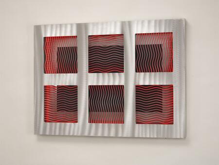 nova scintillate wall art.3710237.3. raw