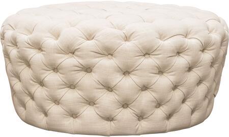 Diamond Sofa Posh POSHOTSD Main Image