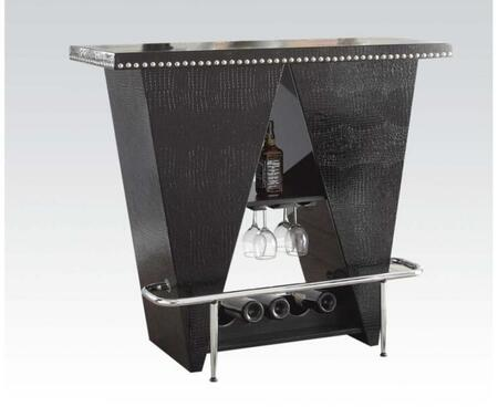 Acme Furniture 72655