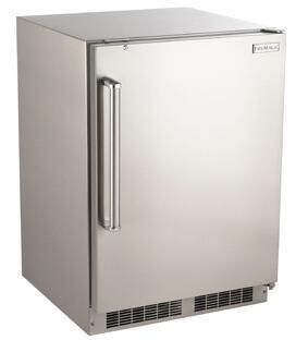 Right Hinged Refrigerator