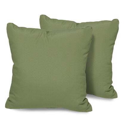 PILLOW CILANTRO S 2x