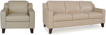 Moroni 34903MS1294SC Cora Living Room Sets