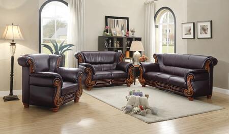 Glory Furniture G820SET Living Room Sets