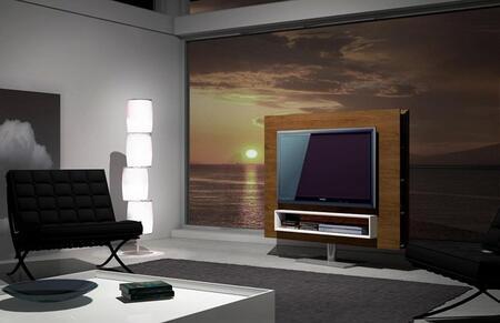 lisbon tv stand 1000
