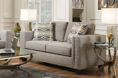 Chelsea Home Furniture Oliver 1817022210LPQ Lifestyle