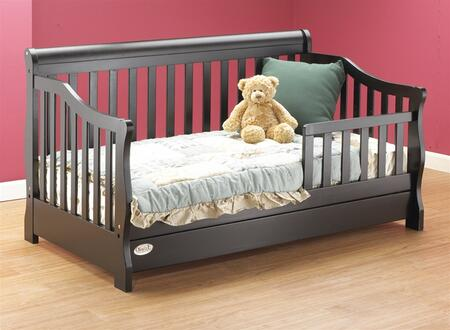 Orbelle 3141ES  Toddler Size Adjustable Bed