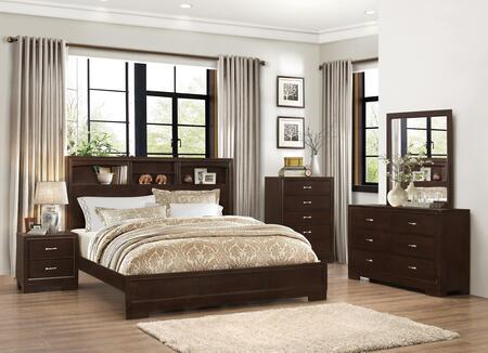 Myco Furniture TA431KSET Tahoe King Bedroom Sets   Appliances Connection