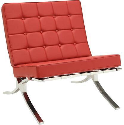 Acme Furniture Elian 1
