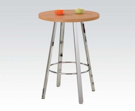 Acme Furniture 71465