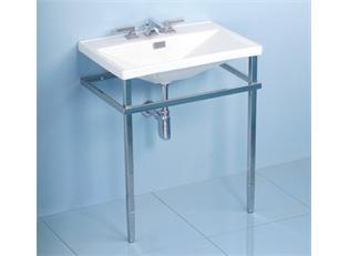 Toto LF9304MCP03  Sink