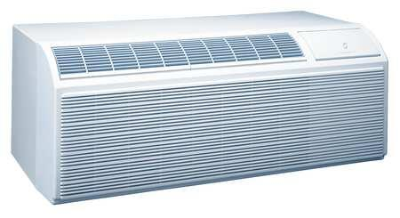 Friedrich PDH12R3SF Wall Air Conditioner Cooling Area,