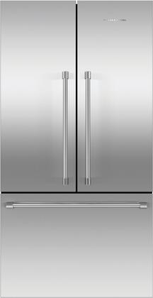 Fisher Paykel Professional 1