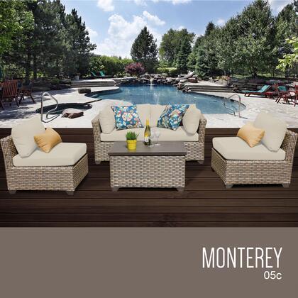 MONTEREY 05c