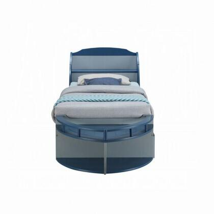 Acme Furniture Neptune II Bed