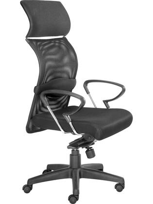 "Zuo 205105 28""  Office Chair"