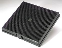 Electrolux RHCF400GS