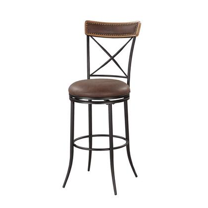 Linon 30 Bar Stool
