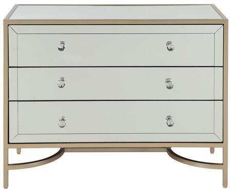 Acme Furniture Wisteria Console Table