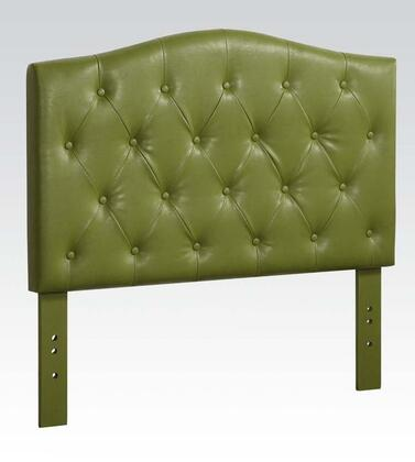 Acme Furniture 39126