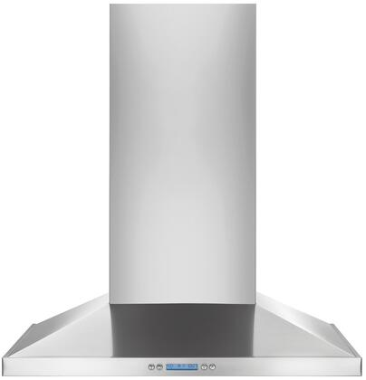 Electrolux RH30WC55GS
