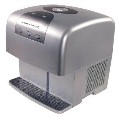 Windchaser ICM10S  Ice Maker with