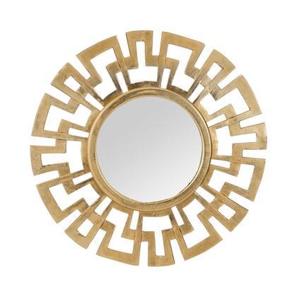 Dimond Meandros Wall Mirror 8990 016