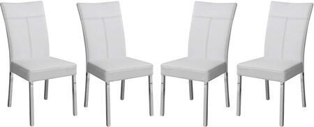 Acme Furniture Ezra 1