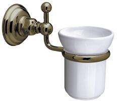 Tuscan Brass